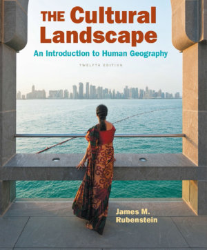 The Cultural Landscape