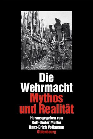 Die Wehrmacht PDF