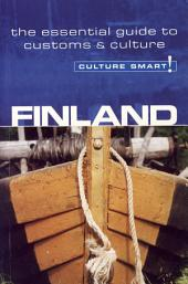Finland - Culture Smart!: The Essential Guide to Customs & Culture