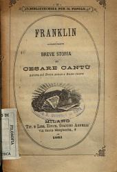Franklin: breve storia