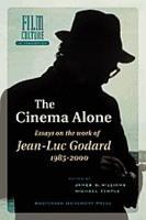 The Cinema Alone PDF