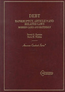 Debt PDF