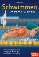 Schwimmen Anatomie PDF