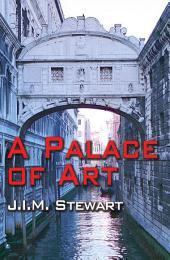 A Palace of Art