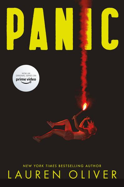 Download Panic Book