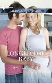 His Longed-For Baby