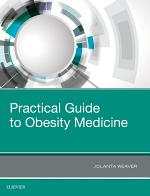 Practical Guide to Obesity Medicine