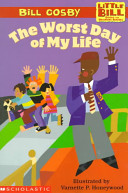 The Worst Day of My Life PDF