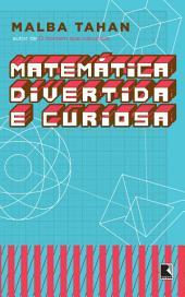 Matemática divertida e curiosa