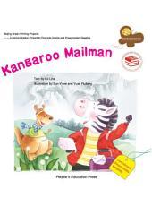 Kangaroo Mailman