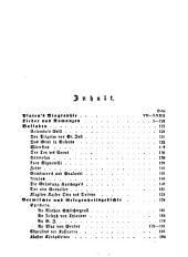 Gesammelte Werke: in fünf Bänden, Band 1