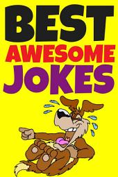 Best Awesome Jokes