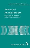 Das regulierte Gen PDF