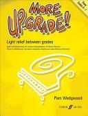 More Up-grade!