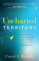 Uncharted Territory PDF