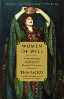 Women of Will PDF
