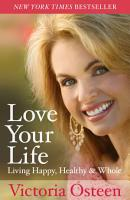 Love Your Life PDF