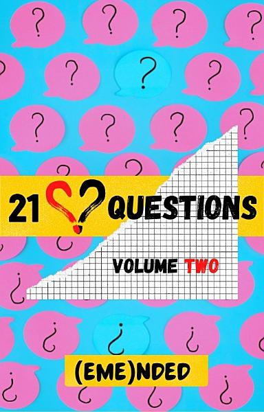 Uncensored  Volume Two  Code Red  1   Contemporary New Adult Billionaire Romance  Series 2019  US  UK  CA  AU  IN  DE