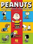 The Peanuts Illustrated Songbook PDF
