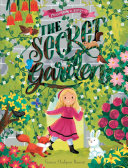 Download Once Upon a Story  The Secret Garden Book