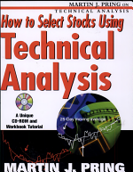 How to Select Stocks Using Technical Analysis PDF