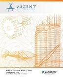 AutoCAD AutoCAD LT 2018 Fundamentals   Mixed Units   Part 2 PDF