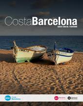 Costa Barcelona: Guide digital tourisme