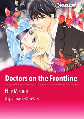 DOCTORS ON THE FRONTLINE PDF