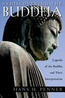 Rediscovering the Buddha PDF