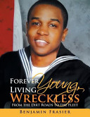 Forever Young  Living Wreckless PDF