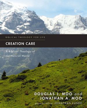 Creation Care PDF