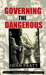 Governing The Dangerous Book PDF