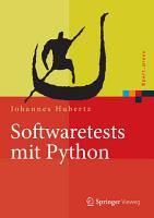 Softwaretests mit Python PDF