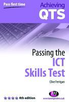 Passing the ICT Skills Test PDF