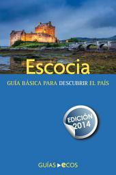 Escocia: Edición 2014