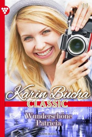 Karin Bucha Classic 11     Liebesroman PDF