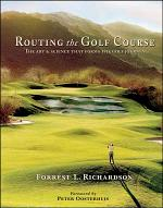 Routing the Golf Course