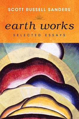 Earth Works PDF