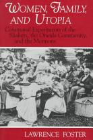 Women  Family  and Utopia PDF