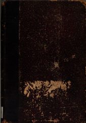 Anuario estadístico de la ciudad de Buenos Aires: Volumen 8