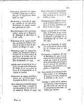 Codigo de las costumbres maritimas de Barcelona hasta aqui vulgarmente llamado Libro del Consulado