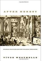 After Heresy PDF