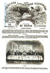 L'Evangile du peuple