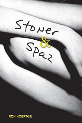 Stoner   Spaz
