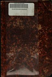 Johann Ladislav Pyrker's sämmtliche Werke ...: Band 2