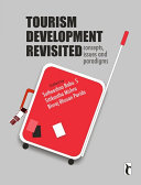 Tourism Development Revisited