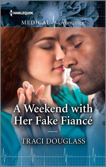A Weekend with Her Fake Fianc   PDF