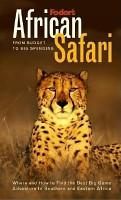 Fodor s African Safari PDF