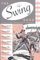 The Swing Book PDF