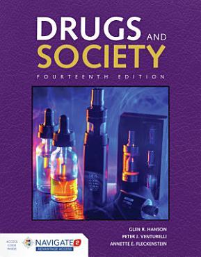 Drugs   Society PDF